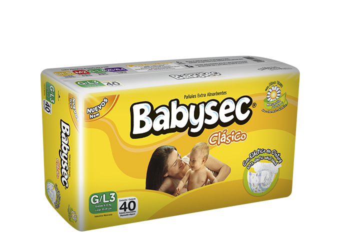 2ba46-babysecclasico_g_x40.png