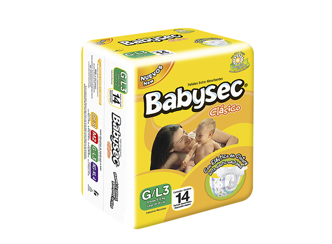 4b436-babysecclasico_gx14.png