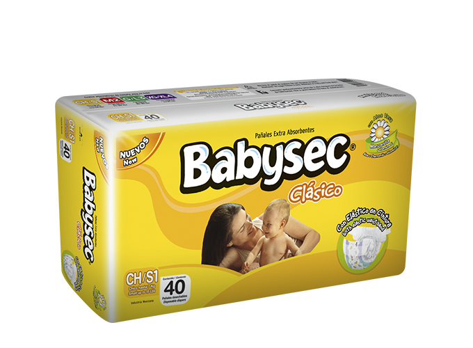 63732-babysecclasico_ch_x40.png