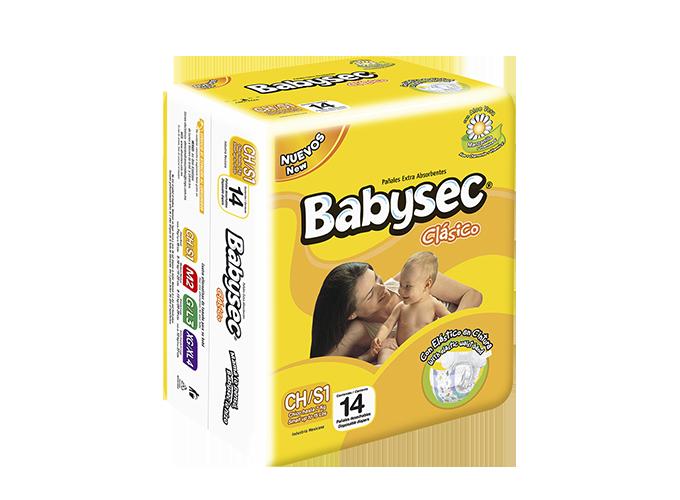 90c1f-babysecclasico_chx14.png