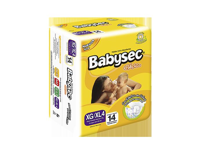 9b0b5-babysecclasico_xgx14.png