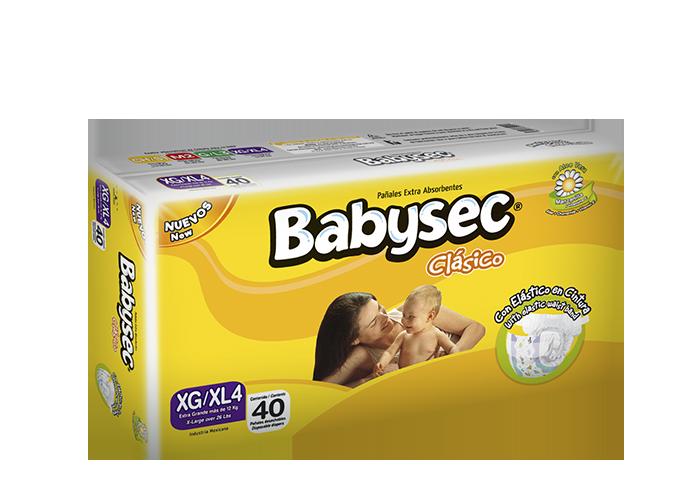 9cb44-babysecclasico_xg_x40.png