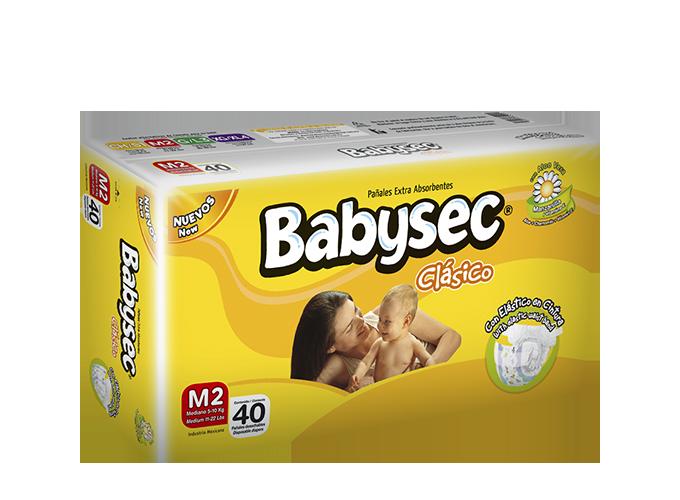 a5f47-babysecclasico_m_x40.png