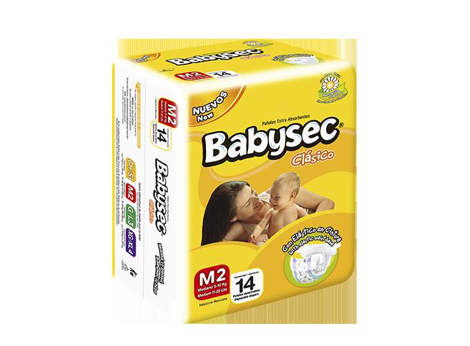 b040b-babysecclasico_mx14.png